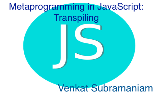 Metaprogramming js 15