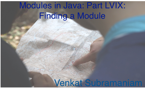 Modules in java 59